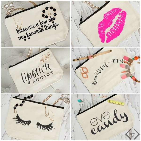 how to make a jewelry bag