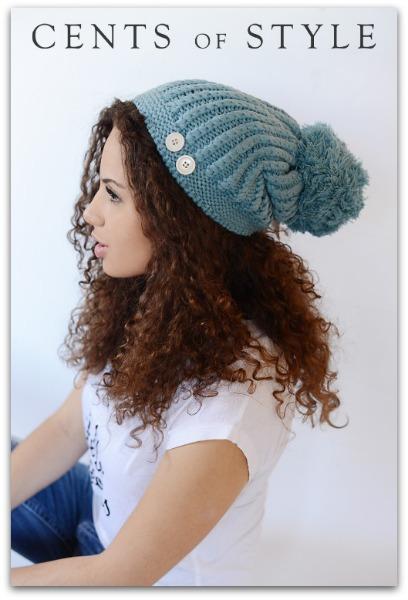 Fashion Friday: Winter Hats 50...