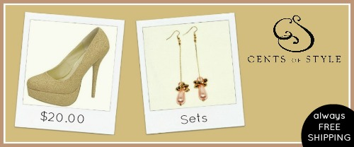 $20.00 Accessory Sets and FREE SHIPPING