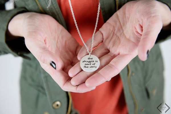 CENTS OF STYLE: NEW TRIBE NECKLACES FOR ONLY $11.99 + FREE SHIPPING