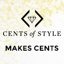 Coupons and Discounts for Cents of Style