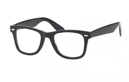Chic Glasses- $8.06 & FREE SHIPPING with code BLACK