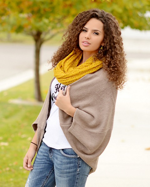 Cocoon Cardigan $18.95 &am...
