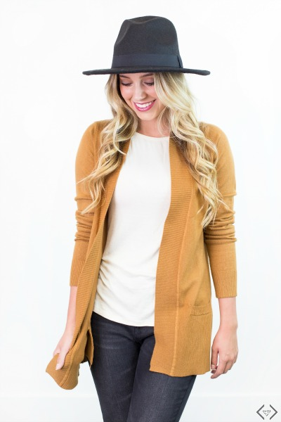 Boyfriend Cardigans - 40% off and Free Shipping.
