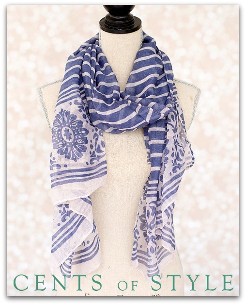 Fashion Friday- 5/2/14- Mother's Day Gift- $9.97 & FREE SHIPPING with Code MOTHER