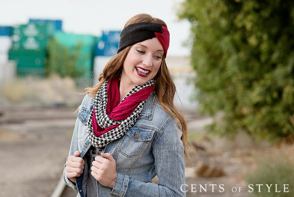 Fashion Friday- 9/19/14- Game Day Accessories 55% off & FREE SHIPPING with Code GAMEDAY