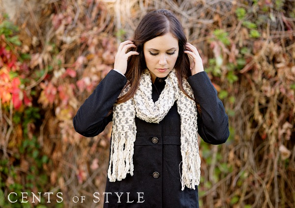IMAGE: Fashion Friday- 10/24/14- $5.95 Clearance Sale, Plus 10% off with Code FALLSALE