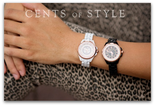 Fashion Friday- 8/23/13- Boyfriend Watches $14.96 SHIPPED!
