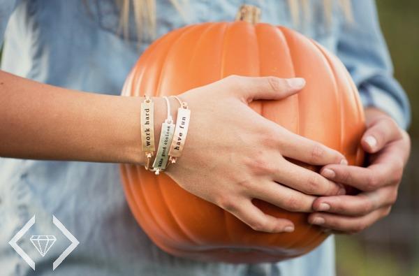 IMAGE: Tribe Bracelets
