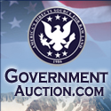 Gov Auction