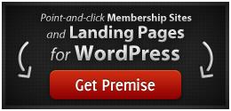 Dynamic Content Gallery Wordpress Plugin Studiograsshopper