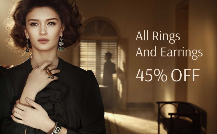 All-Rings-and-Earrings-4525-OFF