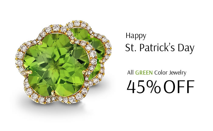 Happy-St-Patricks-Day-All-Green-Color-Jewelry-4525-OFF