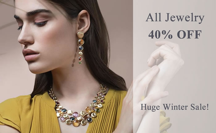 Huge-Winter-SALE-All-Jewelry-4025-OFF