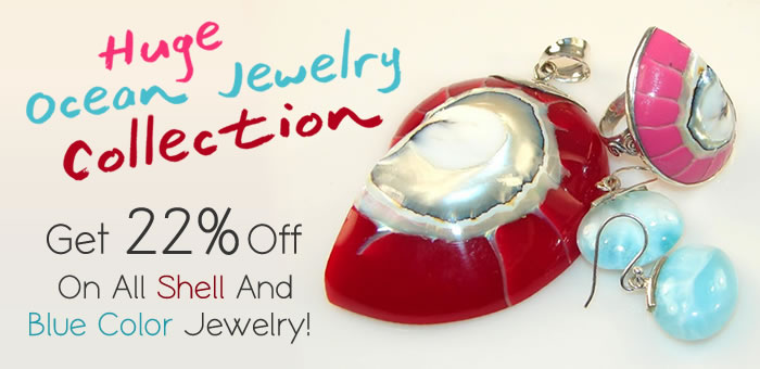 This Week Deal: 22% OFF on over 1000 Jewelry Designs