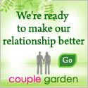 Couple Garden