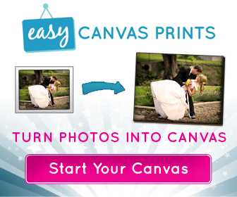 Prints Made Easy Coupon Codes Extra 20% Off Your Order + Free Shipping. Enjoy 20% off savings on your purchase and get free shipping if you spend $20 or more. 4 People Used Today Get Coupon Code Get Up to 50% Off Ongoing Offers. Enjoy up to 50% off savings when you order your desired items at today's offers section.