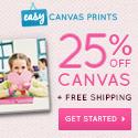 easycanvasprints.com