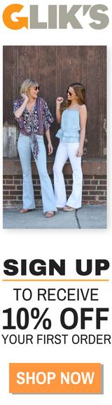 1897 Jeans for Men - New Arrivals