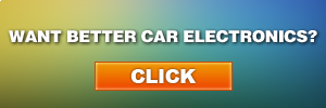 Want Better Car Electronics? Come to Autoyet.com, all free shipping