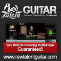 You Will Be Rocking in 30 Days - Guaranteed