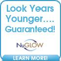 Nuglowskincare.com