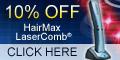 Hair Max.com coupons