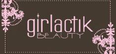 girlactik coupon code
