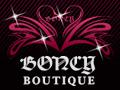 BoncyBoutique.com