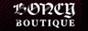 Boncy Boutique.com coupons