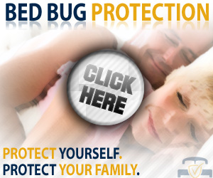 ActiveGuard Mattress Liner Protects Against Bed Bugs
