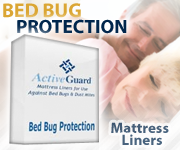 Bug Off Bed Bugs.com coupons