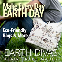 earth divas handbags