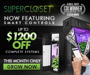 supercloset.com