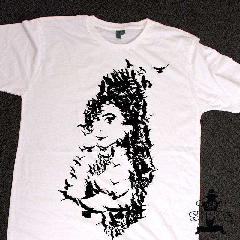 Amy Winehouse T shirts