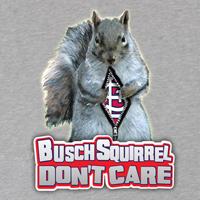 rally squirrel, st louis cardinals, world series shirts, texas rangers, MLB, baseball, world series
