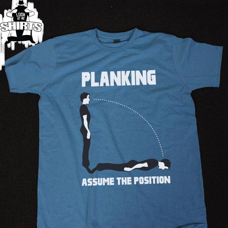 geek shirts, look at me shirts, funny shirts, cool shirts, graphic tees, graphic t shirts