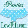 LoveFifi.com  Experts in reshaping, accentuating, and flattering every body type. Sizes S-6X!