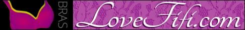 LoveFifi Lingerie