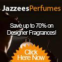 Go to JazzeesPerfumes.com