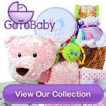GoToBaby.com