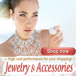 Jewelry Accessories-250x250