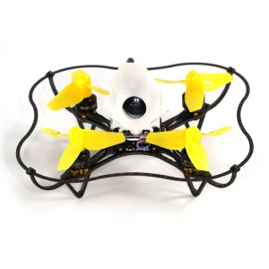 Only $95.99 for Worlds' Lightest Drone Quadcopter