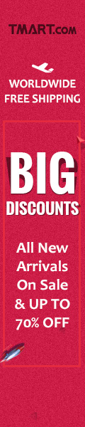 October New Arrivals-Up To 70% OFF