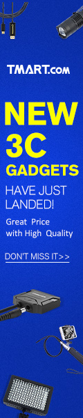 New 3G Gadgets All Discount - Up to 55% OFF