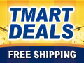 Tmart Deals -Free Shipping