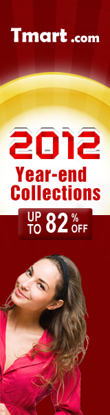 What is hottest at Tmart.com? - Up to 82% off, Annual Sales Quantities over 10000
