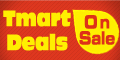 Tmart Weekly Deals Plus Worldwide Free Shipping