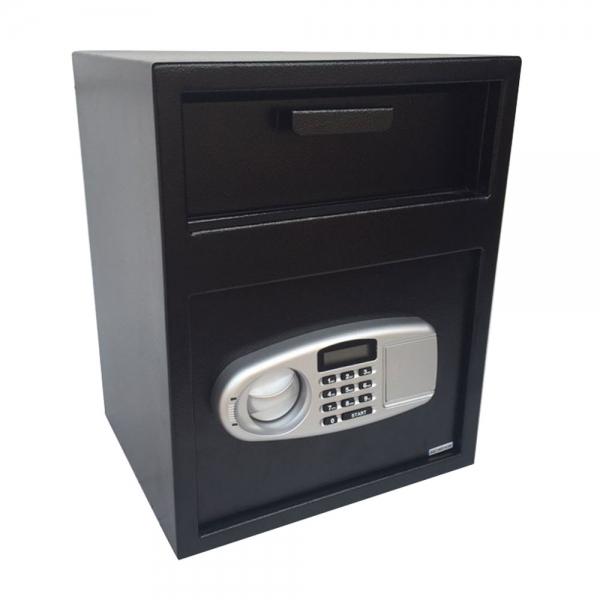 $20 Coupon SAFE0412 for Digital Safe Box @Tmart