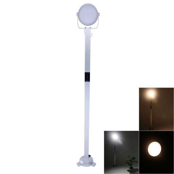 $79.99 for UY-F8 Dimmable Eye Protection Touch Control LED Floor Lamp With Code LED0320